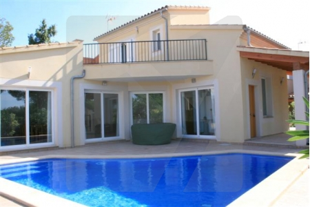properties in Mallorca